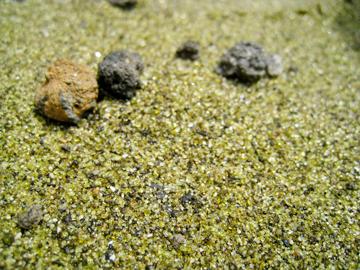 greensandssmall
