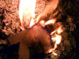 burningjournals-2